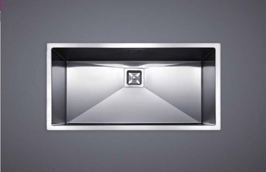 مس - BOX-80