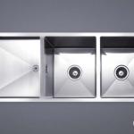 مس – BOX-D34T