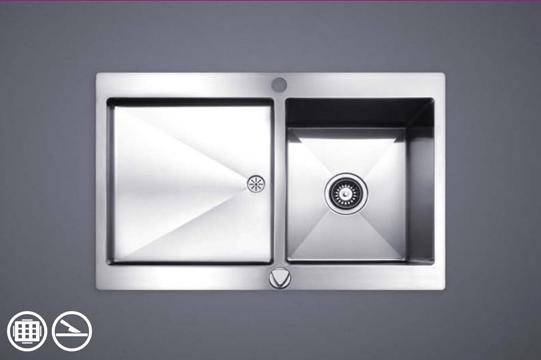 مس - BOX-F34TM
