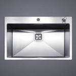 مس – BOX-F70