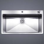 مس – BOX-F80