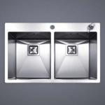 مس – BOX-FD34