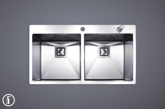 مس - BOX-FD40