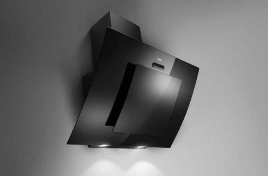 مس - H3 الیور سوییچ مکانیکی