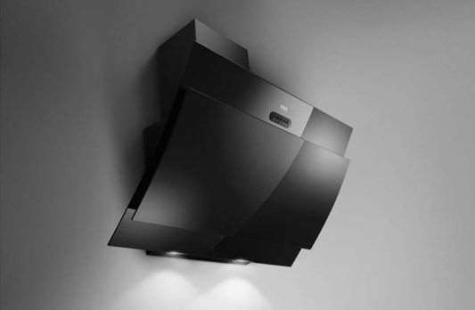 مس  - H4 امگا سوییچ مکانیکی