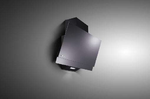مس - H5T هکتور لمسی