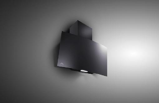 مس - H9T هکتور لمسی