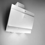 توربولاین – اوپال سفید