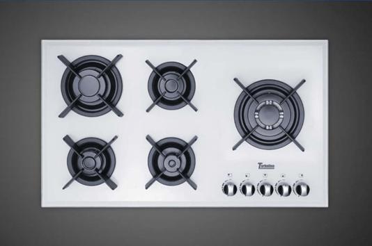 توربولاین - TG9002GL سفید