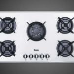 توربولاین – TG9005GL سفید