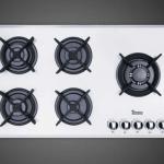 توربولاین – TG9006GL سفید