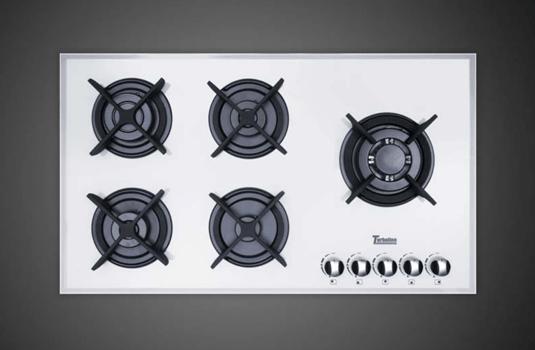 توربولاین - TG9006GL سفید