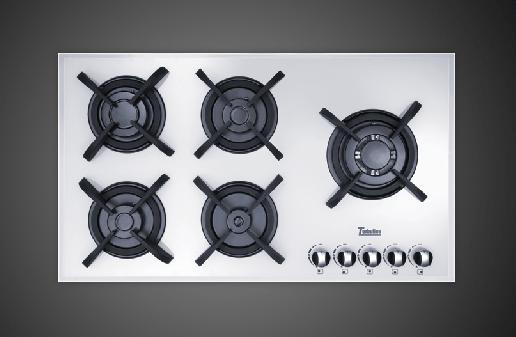 توربولاین - TG9008GL سفید