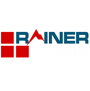 راینر