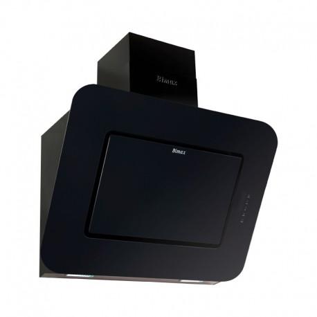 بیمکث - B2060U