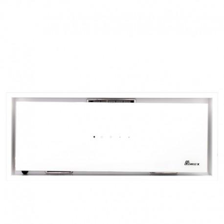 بیمکث - B2068U سفید مخفی