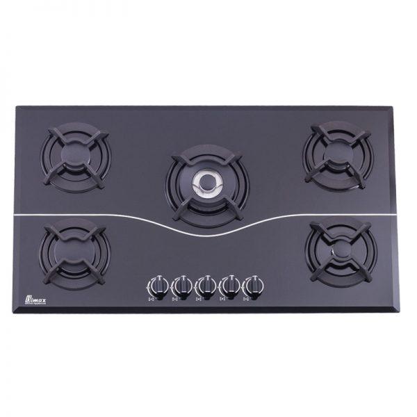 بیمکث - MG0065